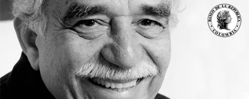 Celebrando a Gabo