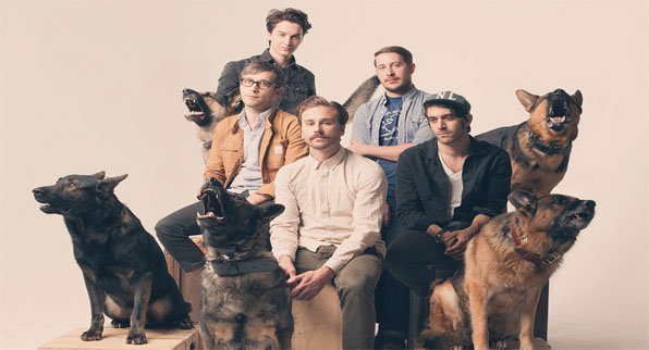 Portugal. TheMan