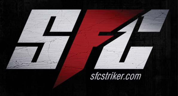 Striker Fighting Championship