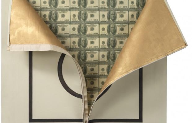 Los colores del dinero