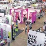 Feria de jóvenes empresarios