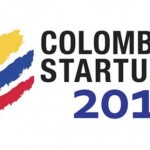 Colombia Startup 2014