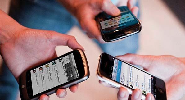 Wifi gratuito en Transmilenio