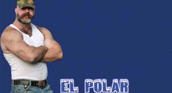 El Polar