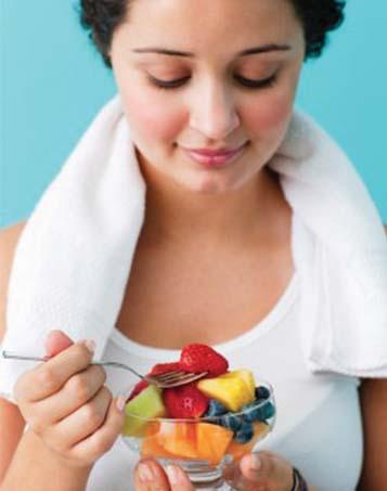 Blogs de salud y bienestar