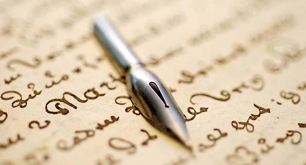 Taller de Poesía Los Impresentables 2014