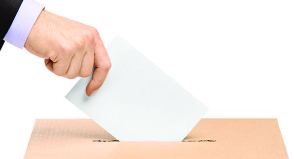 El abecé de las votaciones 2014