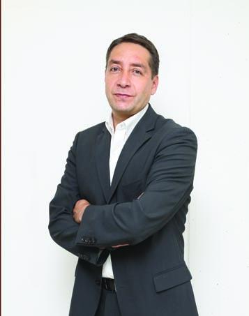 Fernando Quijano Velasco