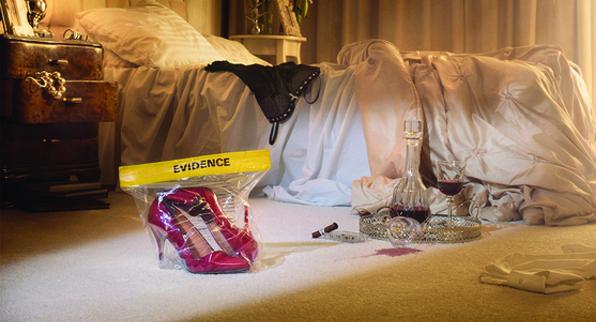 Cuatro programas de Investigación Criminal