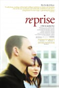 reprise-(2006)-large-picture