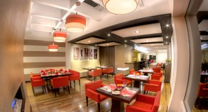 restaurante_jazz