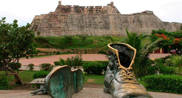 Planes para hacer en Cartagena