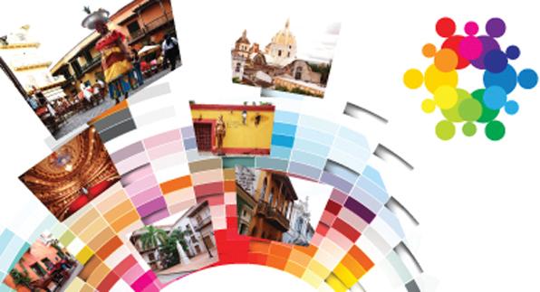 XXI Concurso Latinoamericano de Productos Gráficos