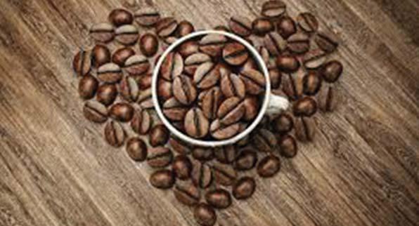 Beneficios del enema de café….