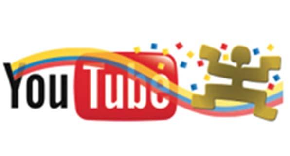 Convivencia Youtube