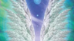 Taller Experiencias en el cielo
