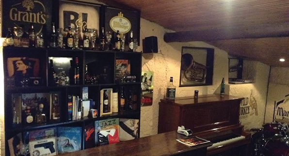 ByL Piano Pub