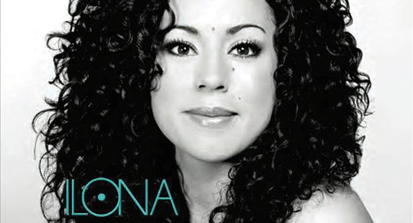 Ilona Castilla