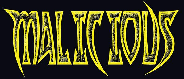 Malicious desde Chile