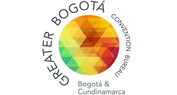 Bureau de Bogotá