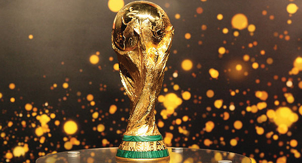 ¡No te pierdas la gran Gran Final del Mundial en TV!