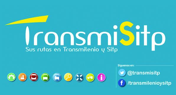 TransmiSitp