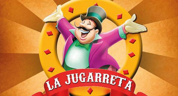 La Jugarreta