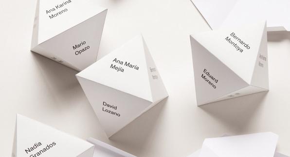 Exposición III Premio Bienal de Artes