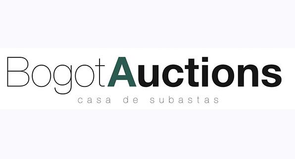 Bogotá Auctions