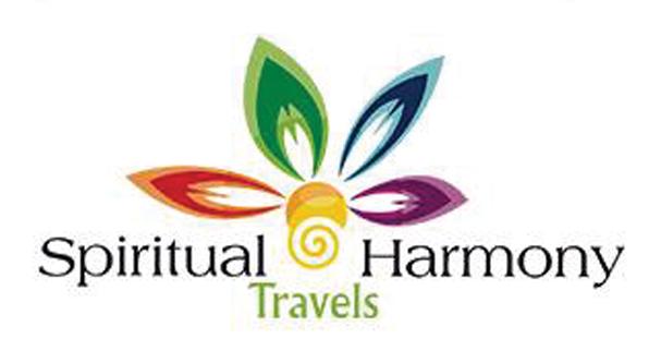 Spiritual Harmony Travels