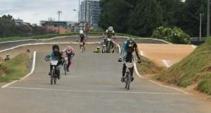 Deportes-Capital BMX-Imagen tomada de FB Capital BMX