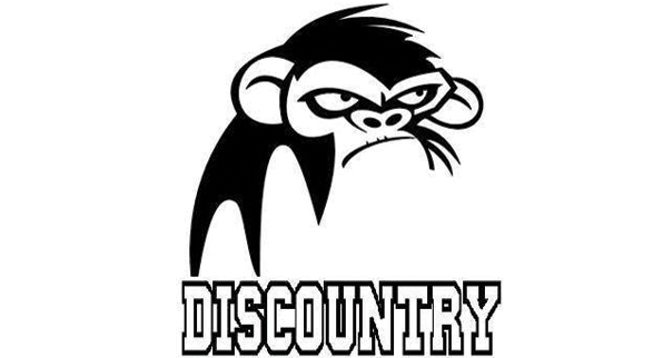 Club Deportivo Discountry