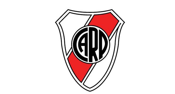Seminario Internacional de River Plate
