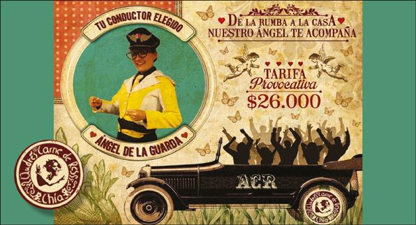 Nuevos precios encienden la fiesta en Andrés Carne de Res