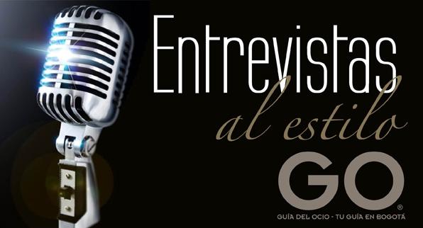 Entrevistas – Invitados mayo 2016
