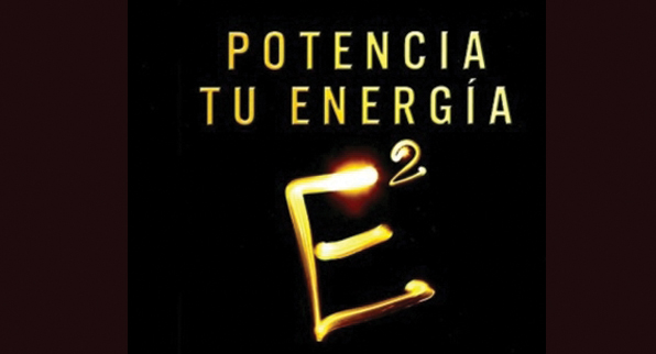 Potencia tu energía E2