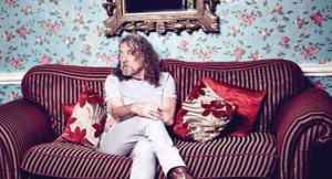 Música-Lo nuevo-Lullaby and… the ceaseless roar. De Robert Plant-Cortesía