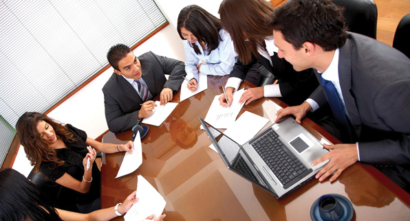 Cómo financiar tu empresa