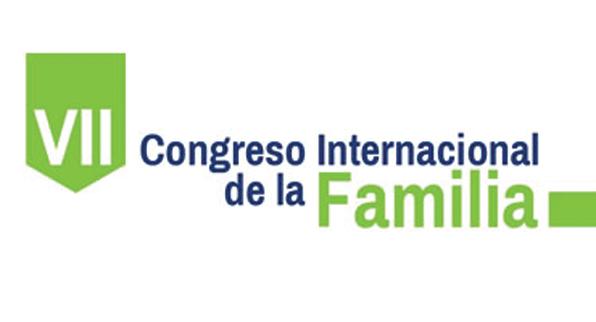 V CONGRESO NACIONAL DE MEDICINA FAMILIAR