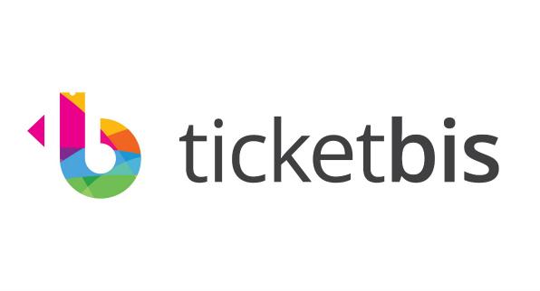 Ticketbis: encuentra boletas para Arctic Monkeys