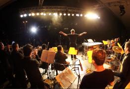 III Mompox Jazz Festival @ Mompox, Colombia