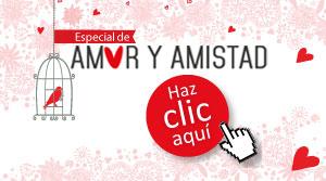 Especiales_AmorAmistad copy