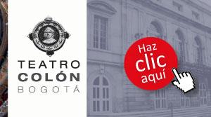 Especiales_TeatroColon