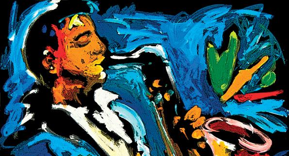 III Festival de Jazz de Mompox