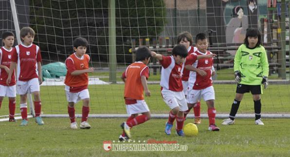 Independiente Santa Fé