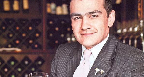 Jairo Hernández