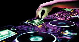 Generos Musicales-techno