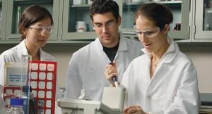 Inédita-Ingeniería biomédica