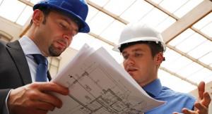 Inédita-Ingeniería de energía