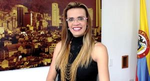 LGBTIQ-Entrevista
